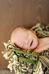 Baby Cade