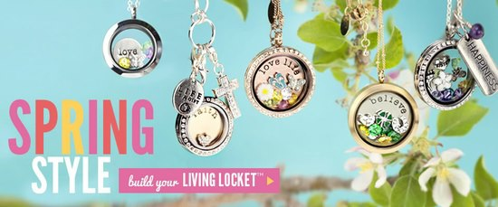 Origami Owl Contest Who Works With Origami Owl if