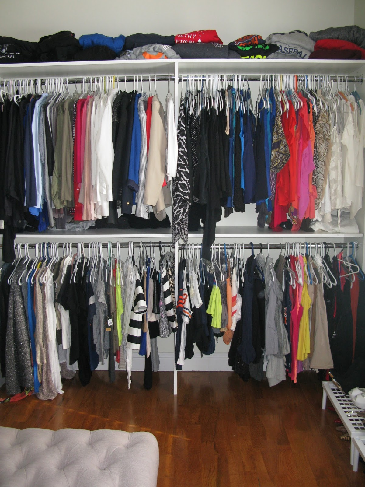 turning a spare bedroom into a dressing room love and turning a small bedroom into a closet home design ideas