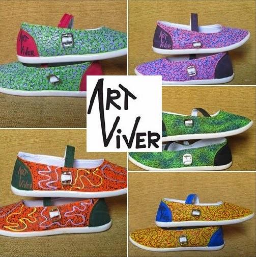 ArtViver