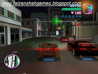 Gta undercover 2 cheats