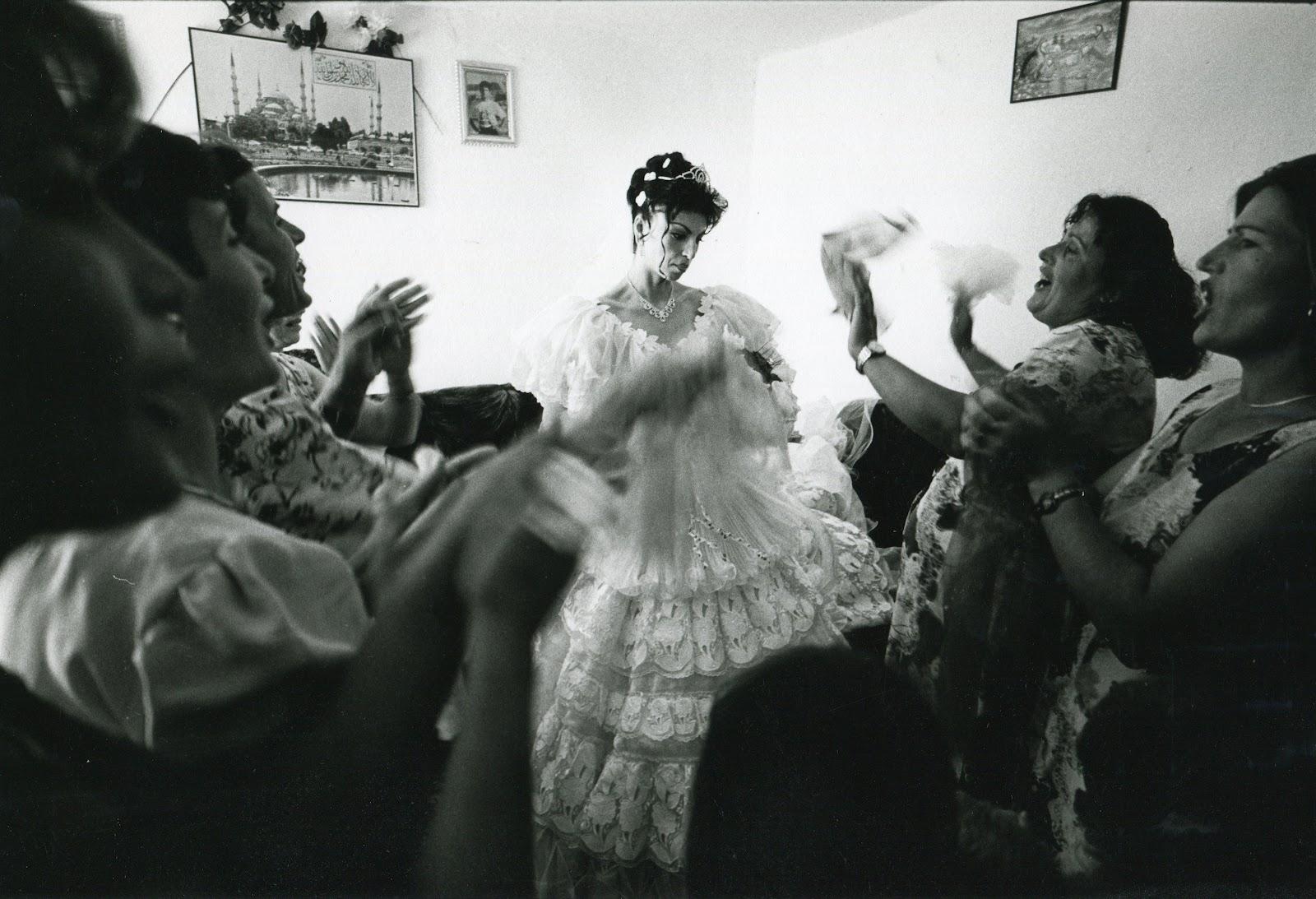 Matrimonio In Albania : Carlo cattadori matrimonio albania