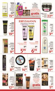 https://rossmann.okazjum.pl/gazetka/gazetka-promocyjna-rossmann-10-10-2015,16525/2/