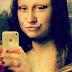 De nieuwe selfiesticks van Rollei