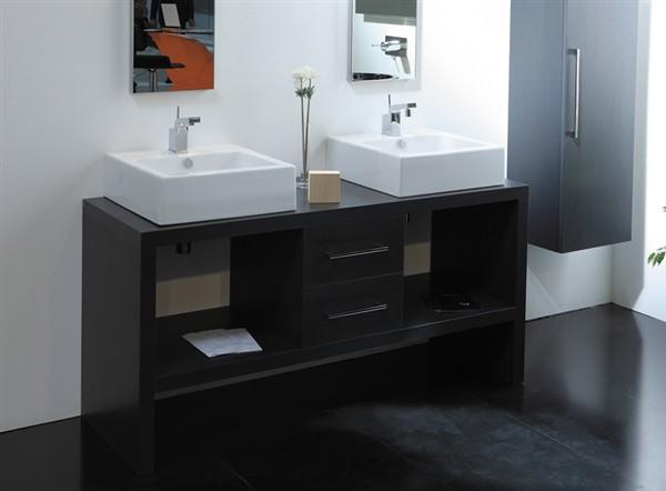 http://4.bp.blogspot.com/-wWQlcCOORSY/VYmHtmYFNZI/AAAAAAAAEuQ/SBCZBgo3e3U/s1600/mobile-su-misura-bench.jpg