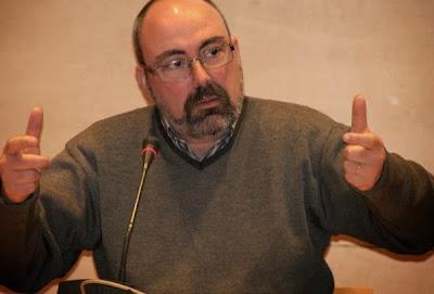 Joan Carles Franquet