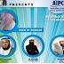 Australia akan menggelar konferensi Muslim terbesar