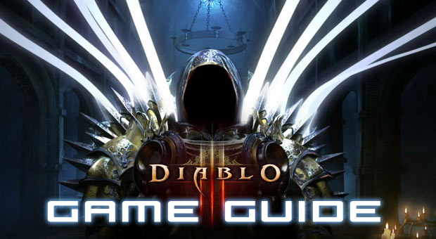 diablo 3 for noobs
