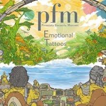 PFM (27.10)