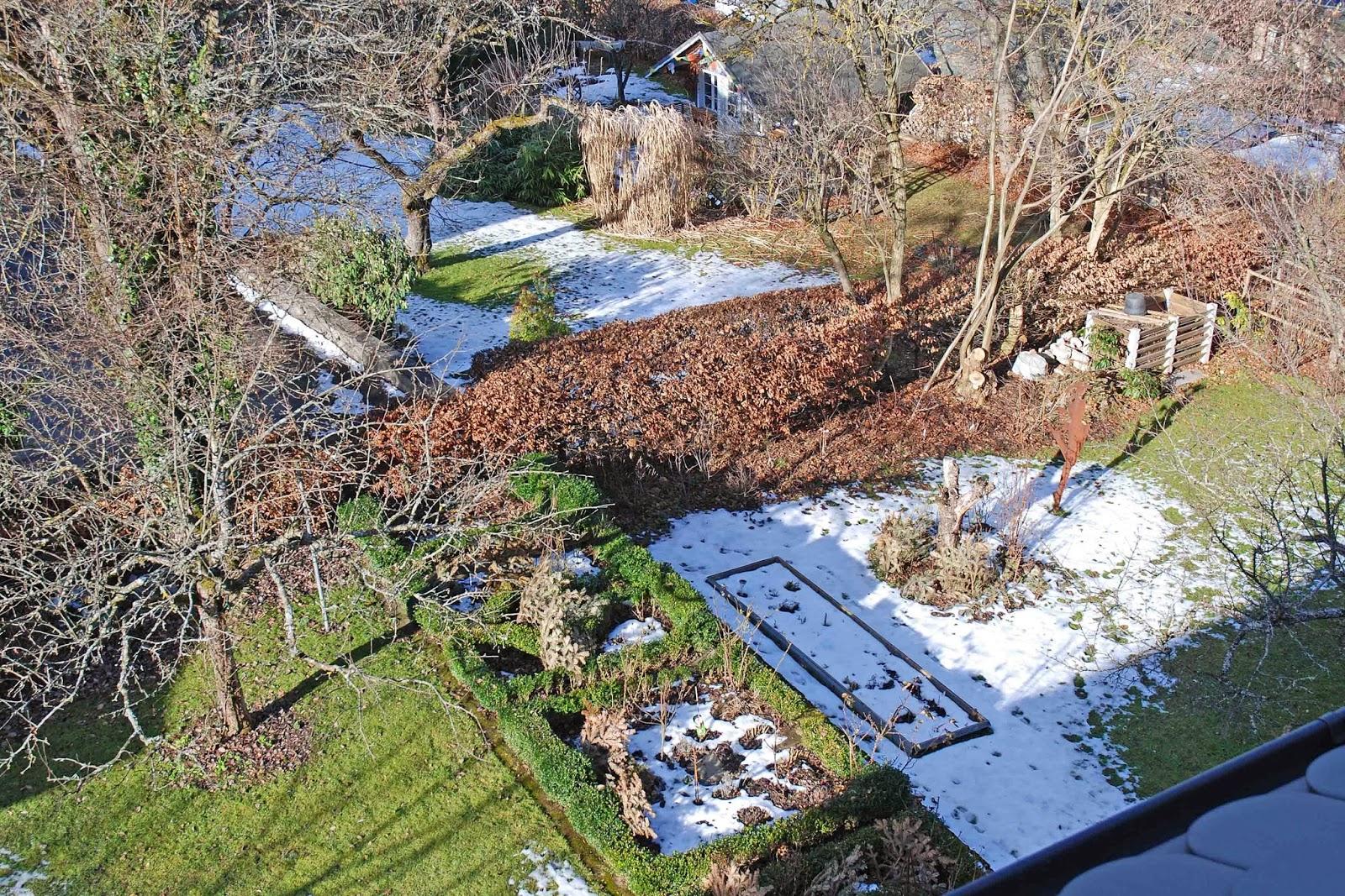 Der Garten Im Februar garten februar 28 images anfang februar im garten garten tr 228