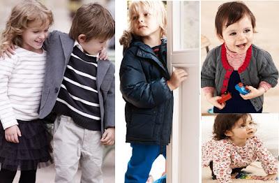 PETITE BETEAU INFANTIL DE O A 12 AÑOS COLECCION NAVIDAD PARIS 2011