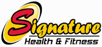 http://signaturehealthandfitness.com/