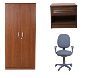 Buy Hometown Furniture at Upto 60% OFF+ Extra 50% Cashback Rs.7999 only at Paytm.