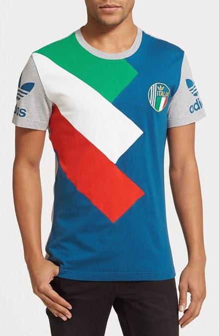 http://www.adidas.com/us/product/mens-originals-italy-football-tee/AMO84?cid=F77313