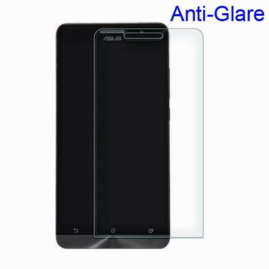 Antigores-Anti-glare-Screen-Protector-Asus-Zenfone-6