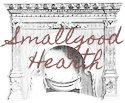 Smallgood Hearth
