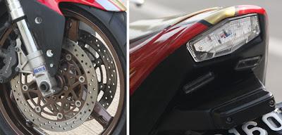 Modifikasi Honda CBR 250R_02.jpg
