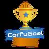 Corfu Goal
