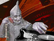 Click DJ Tin Man