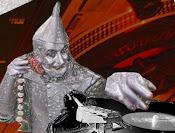 Click DJ Tin Man