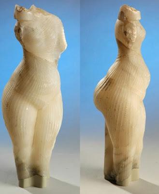 falsificacion-escultura-princesa