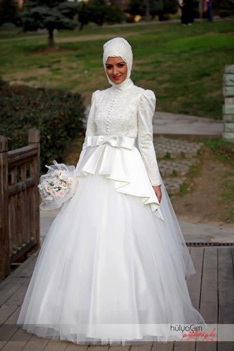 nisa moda 2014 tesett%C3%BCr Elbise modelleri87 nisamoda 2014, 2013 2014 sonbahar kış nisamoda tesettür elbise modelleri