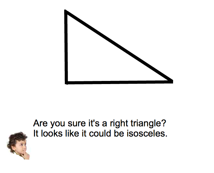 isosceles triangle pizza showing 17 pics for isosceles triangle pizzaIsosceles Triangle Pizza