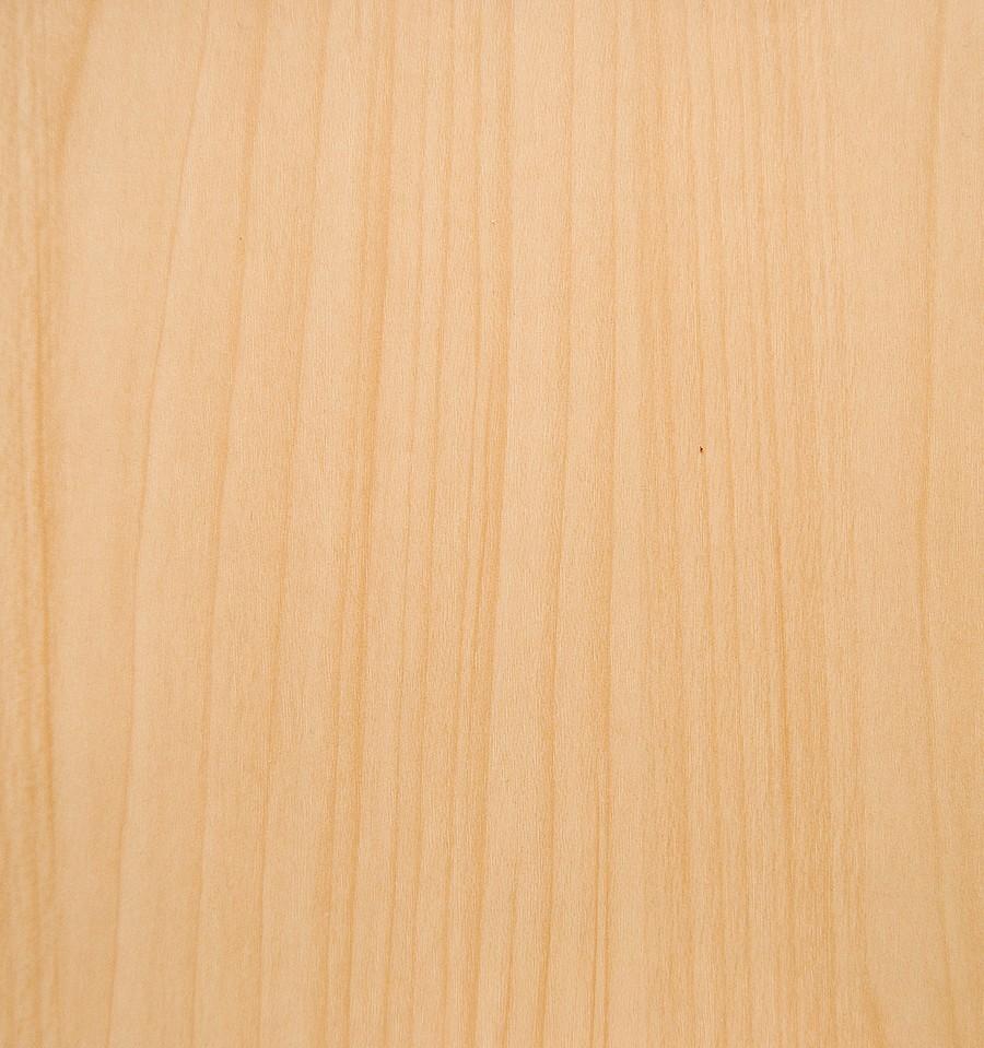 Control de plagas en sanidad ambiental m s madera for Color haya madera