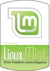 http://www.linuxmint.com/download.php