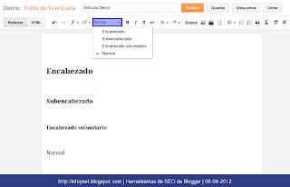 blogger-encabezados