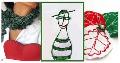 italy, handmade, tricolore, etsy, etsyitaliateam
