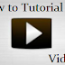 5 Best How to Tutorial Video Web Sites-Get Answer to Your Questions