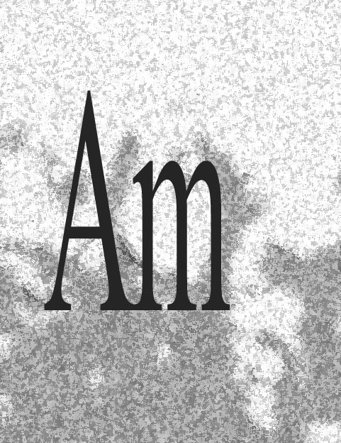 livingwordsjourneytolife the word am connected to ego aham day 115
