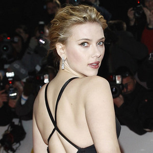 Scarlett Johansson Hot Photo, Scarlett Johansson, Scarlett Johansson photo hacked, Scarlett Johansson nude photo hacked