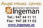 INGEMAN