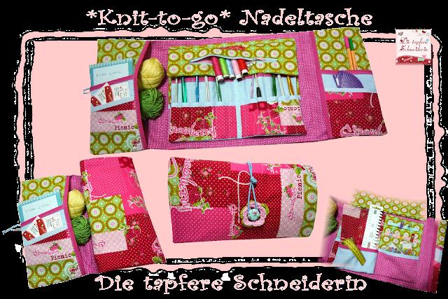 http://de.dawanda.com/product/94444155-nadeltasche-knit-to-go-strickenhaekeln-unterwegs