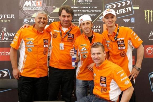 2011-KTM-Factory-Rancing