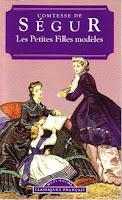 livre pour enfant
