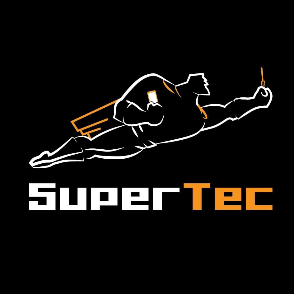 Supertec.gr