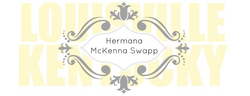 Hermana McKenna Swapp