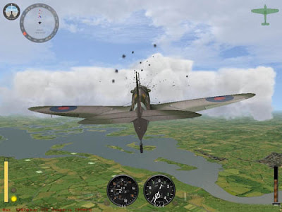 Air Battles Sky Defender Full Setup For Free