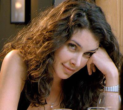 Lisa Ray hot photo