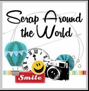 Scrapbook Challenge Blog