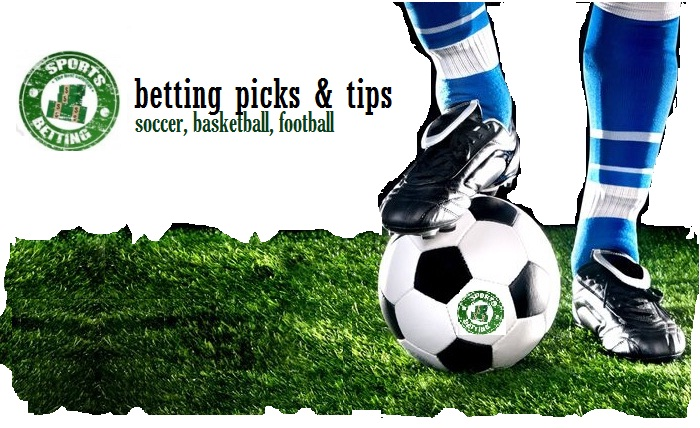 Bukomir Betting Blog. NFL Betting. English Premier League Betting. NBA, NHL and MLB predictions.