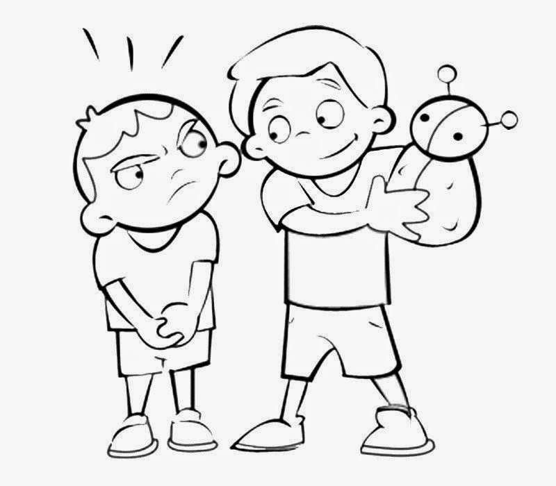 Dibujos para colorear. Maestra de Infantil y Primaria.: Dibujos de ...