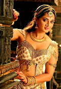 Anushka photos from Rudhramadevi movie-thumbnail-19