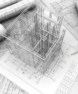 Cours sur infrastructures bâtiment
