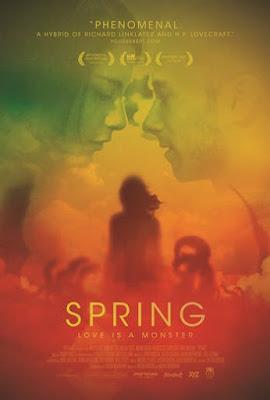 Spring en Español Latino