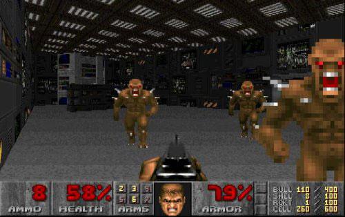 Doom+1.jpg