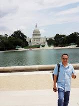 Capitolio de USA